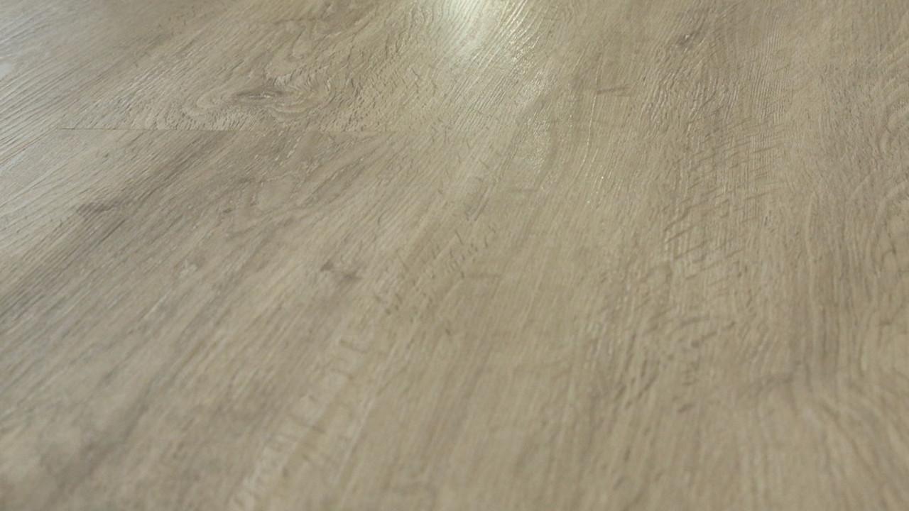 vinylboden sonderposten eiche grau klebevinyl landhausdiele klebe vinyl vinylboden. Black Bedroom Furniture Sets. Home Design Ideas