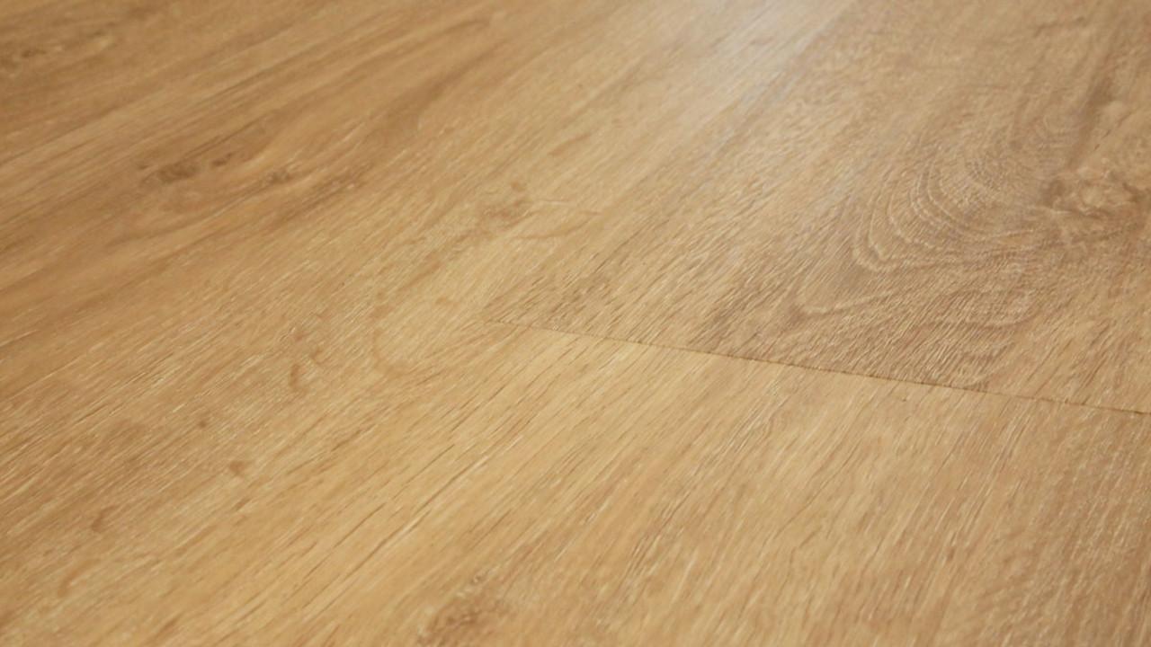 vinylboden sonderposten eiche natur klebevinyl vinylboden. Black Bedroom Furniture Sets. Home Design Ideas