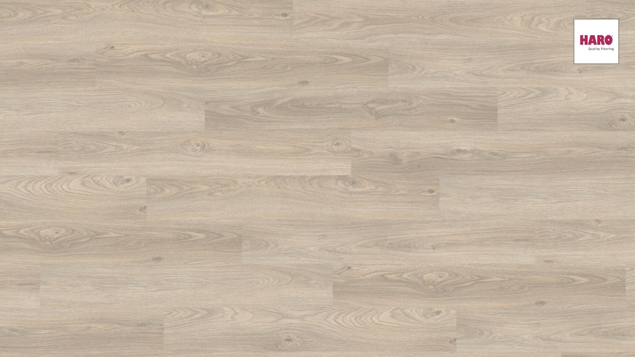 haro laminat tritty 75 highland eiche strukturiert matt. Black Bedroom Furniture Sets. Home Design Ideas