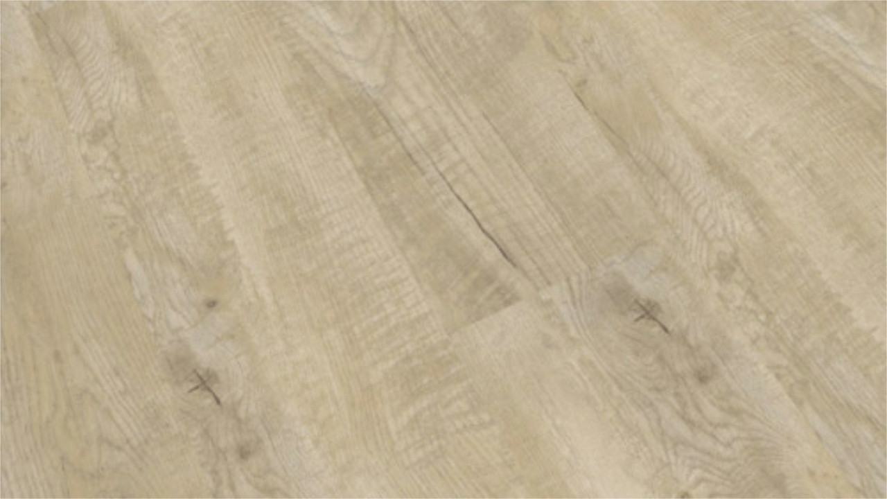 Fußboden Günstig Xl ~ Wineo vinylboden vintage cream kingsize xl landhausdiele vinyl