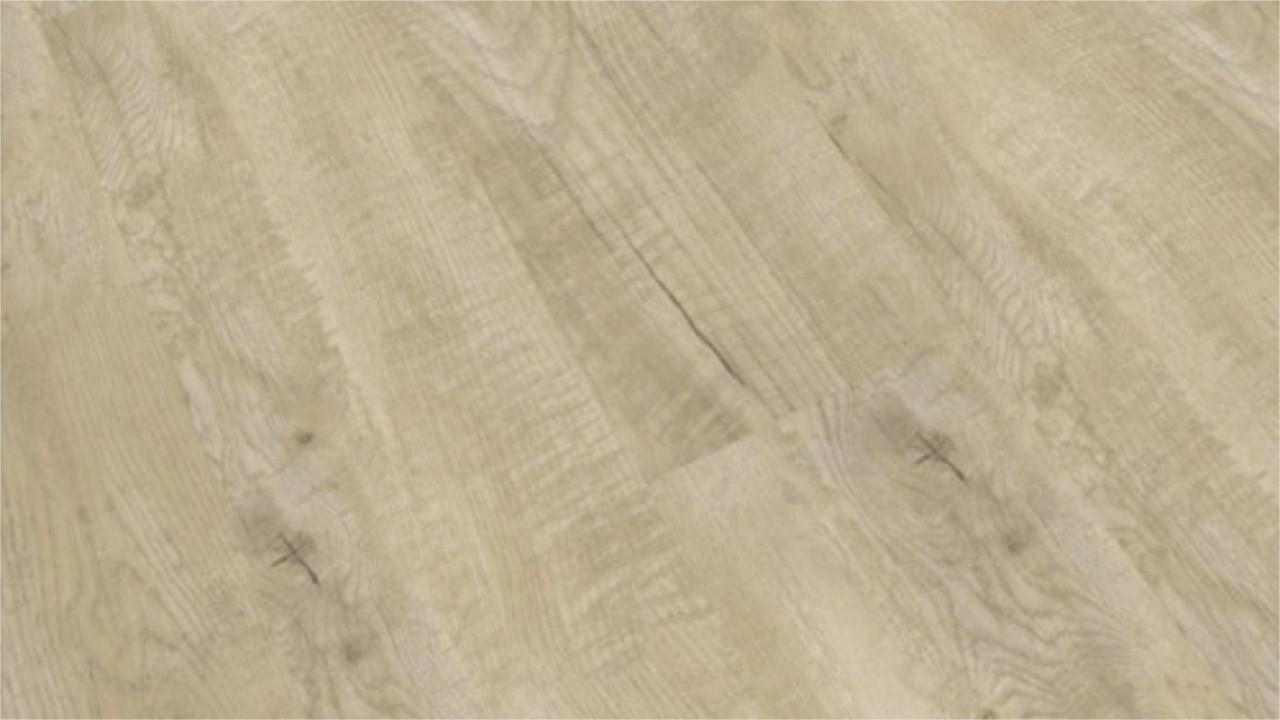 Designflooring klick designböden in großer auswahl kaufen floor