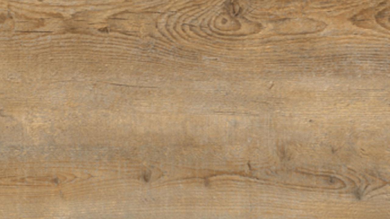 kwg korkboden zum kleben samoa eiche stone hc klebekork korkboden mehr bodenbel ge. Black Bedroom Furniture Sets. Home Design Ideas