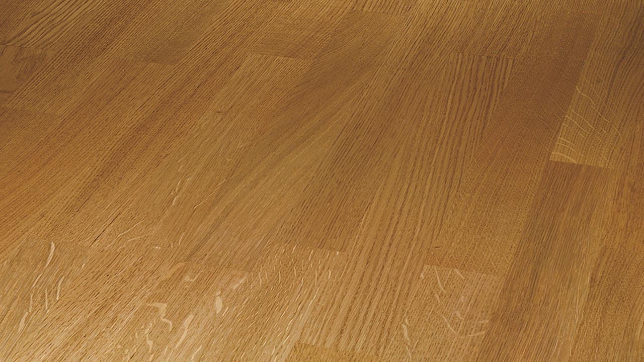 Parador Parkett Classic 3060 Eiche : Parador parkett classic natur eiche stab schiffsboden