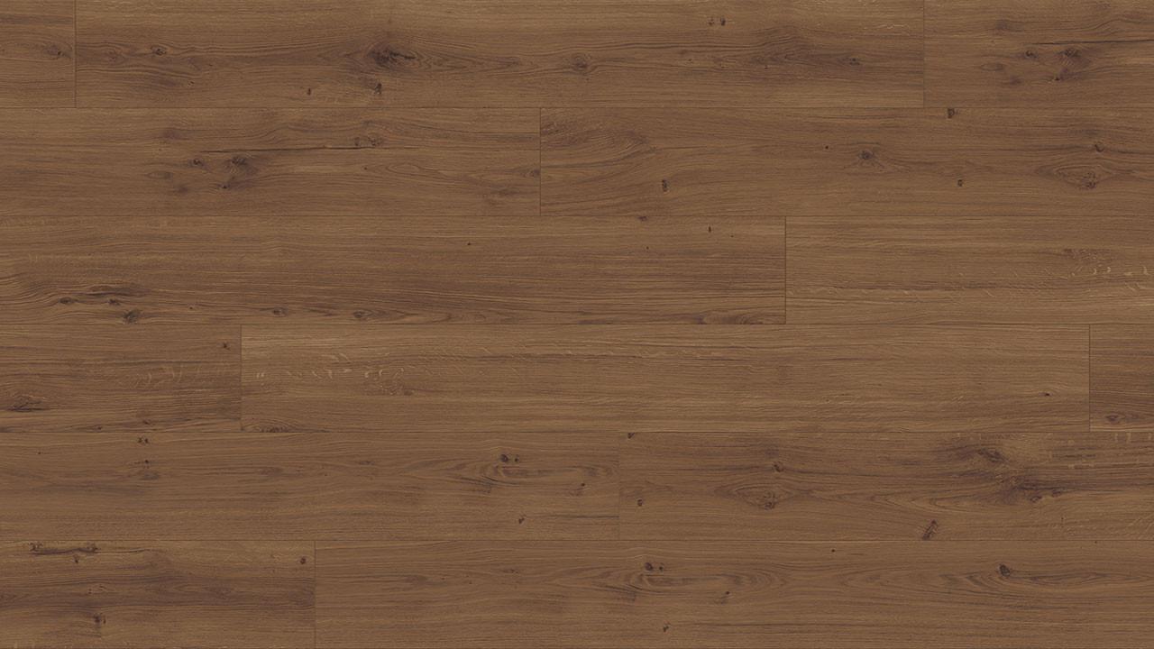 parador designboden modular one eiche spirit ger uchert minifase klick vinyl vinylboden. Black Bedroom Furniture Sets. Home Design Ideas