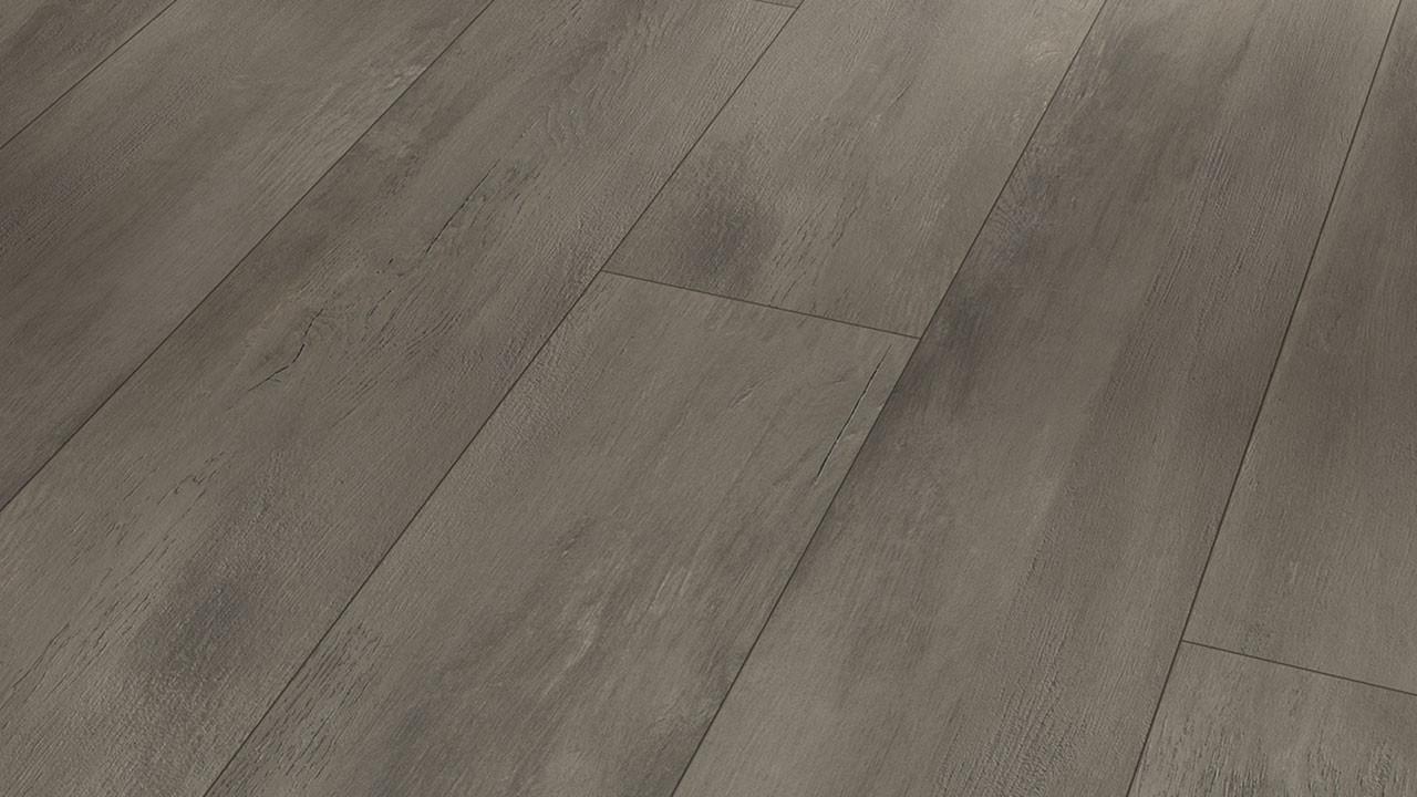 parador designboden modular one fusion black minifase klick vinyl vinylboden. Black Bedroom Furniture Sets. Home Design Ideas