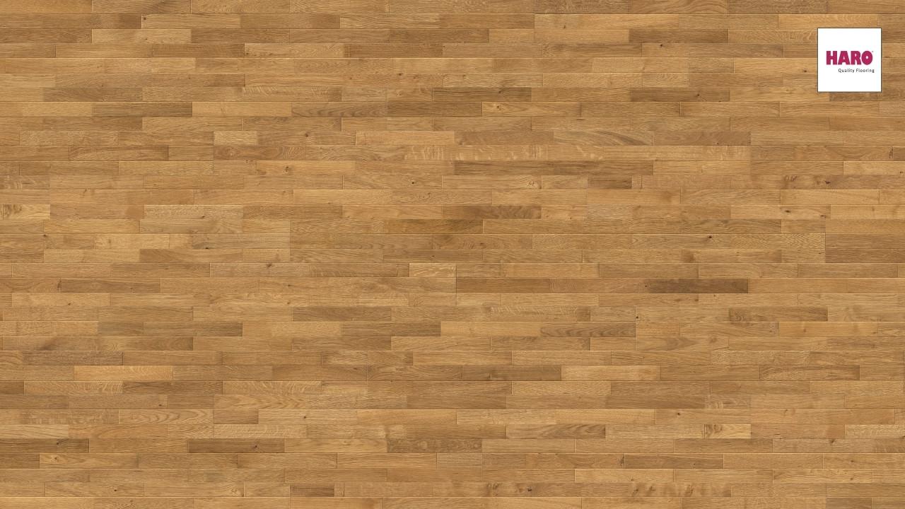 Fußboden Graß Rehmstraße Osnabrück ~ D fußboden berlin d fußboden folie kaufen sml floor d fußboden
