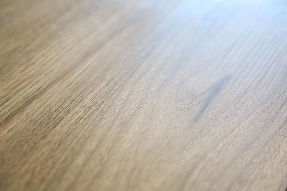 klick vinyl restposten misty hickory landhausdiele. Black Bedroom Furniture Sets. Home Design Ideas