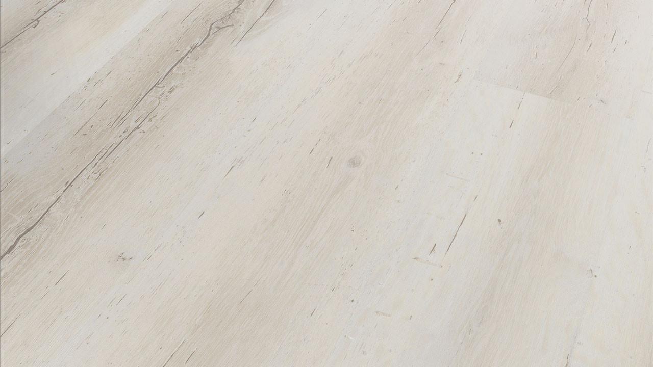 very vinylboden pinie wei ul33 kyushucon. Black Bedroom Furniture Sets. Home Design Ideas