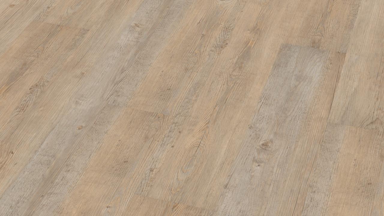 Vinyl Fußboden Kratzer ~ Kratzer im vinylboden beseitigen top poliboy die anwendung der