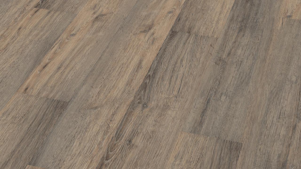 vinylboden sonderposten chocolate oak landhausdiele klick vinyl klick vinyl vinylboden. Black Bedroom Furniture Sets. Home Design Ideas