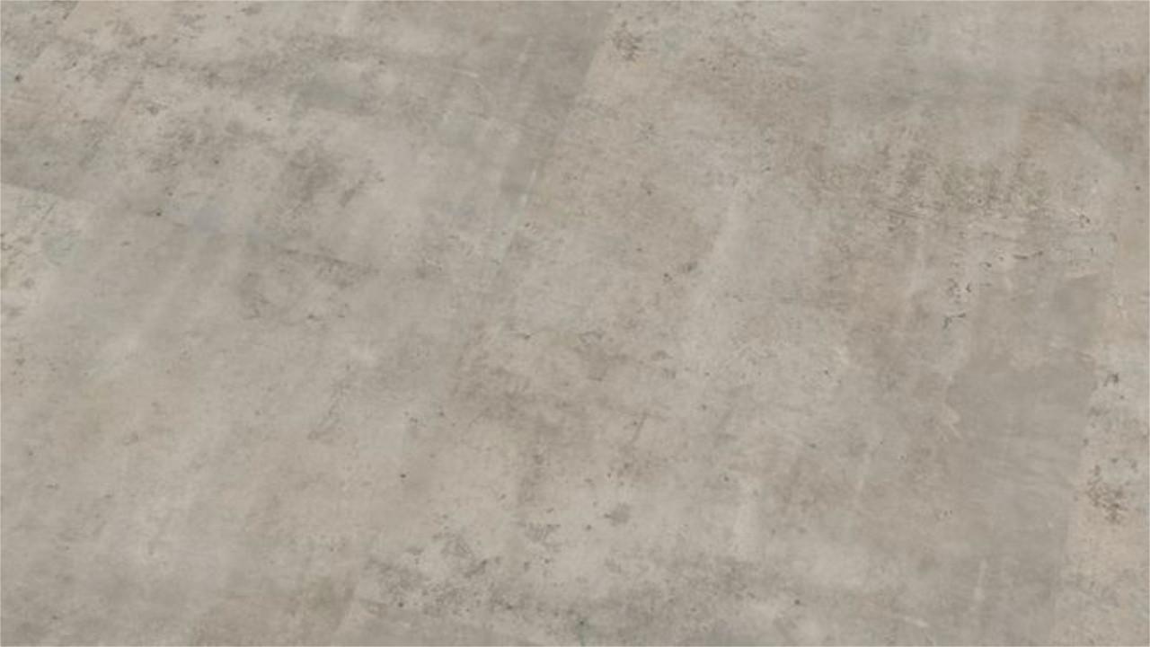 wineo bioboden 1000 stone puro silver zum kleben fliesen steinoptik bioboden vinylboden. Black Bedroom Furniture Sets. Home Design Ideas