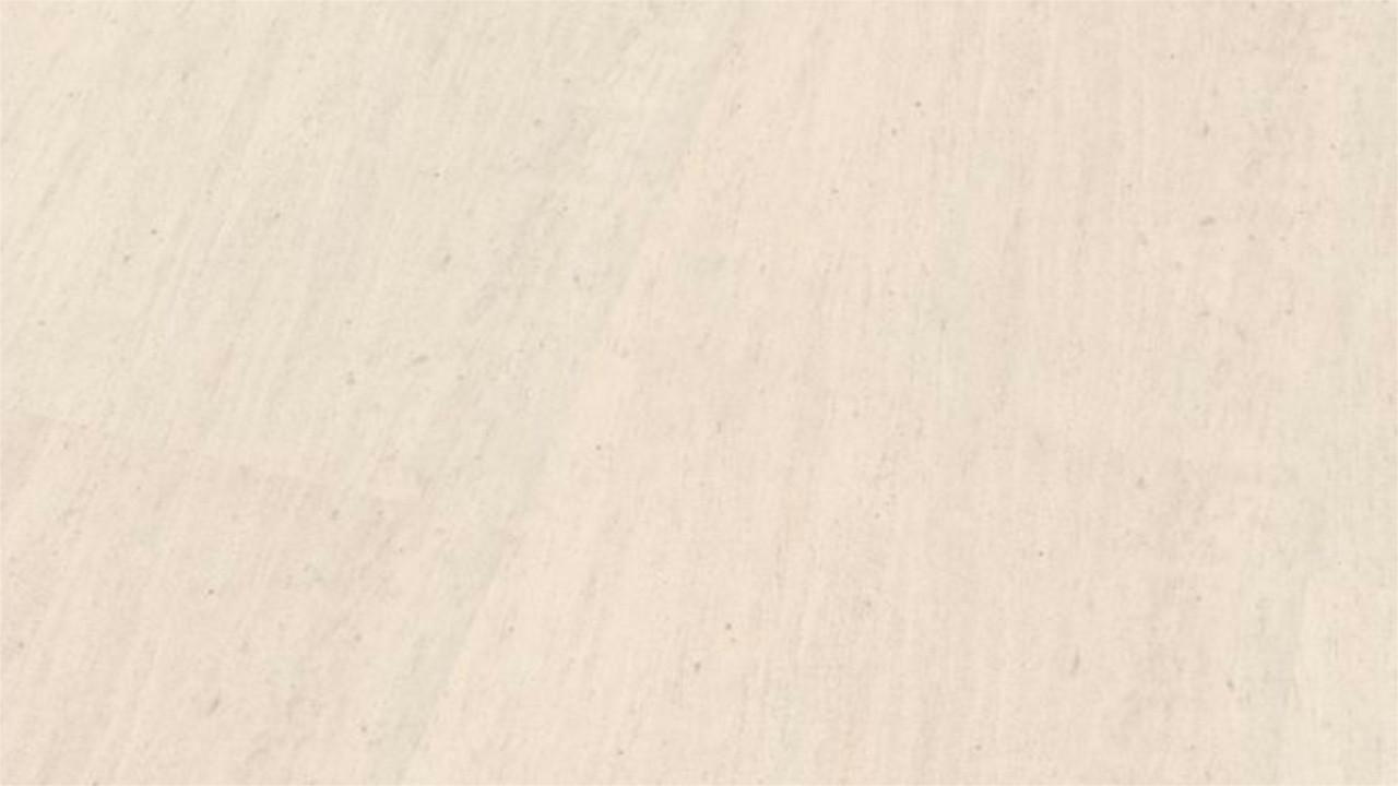wineo bioboden 1000 stone mocca cream zum kleben. Black Bedroom Furniture Sets. Home Design Ideas