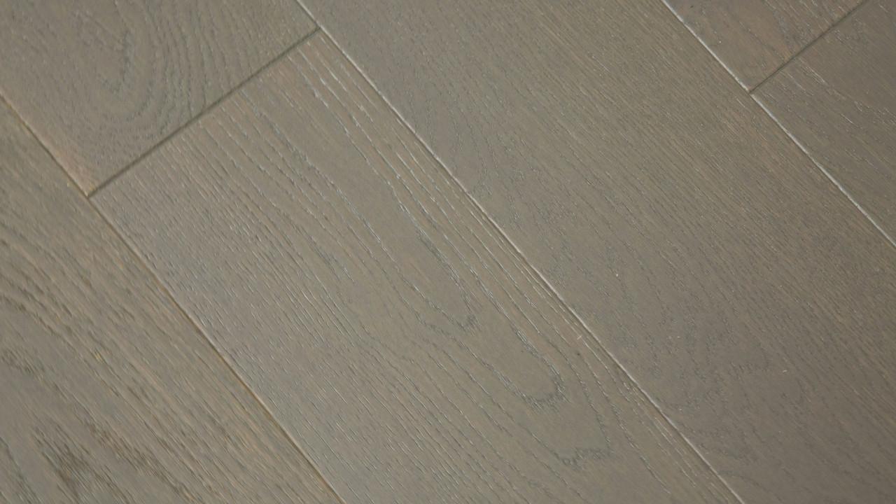 planeo parkett modern flensburg eiche matt lackiert landhausdiele geb rstet parkett. Black Bedroom Furniture Sets. Home Design Ideas