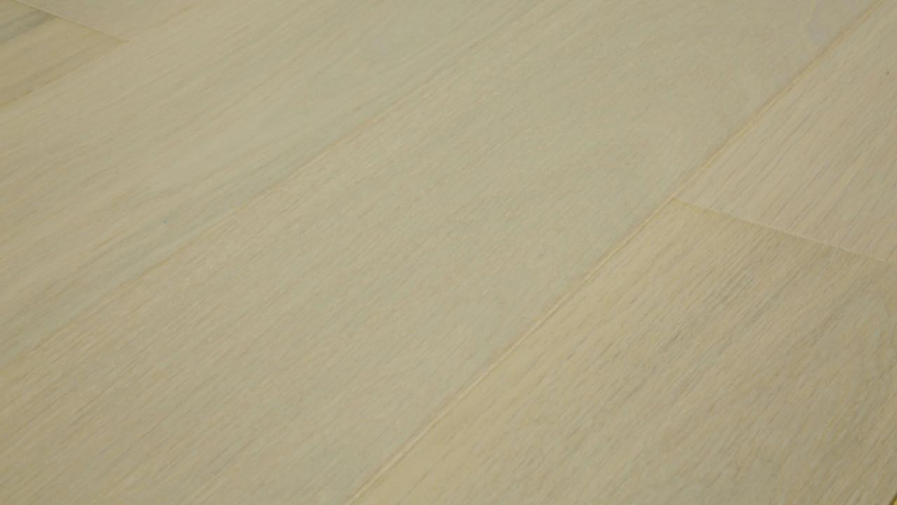 Fußboden Verlegen Kiel ~ Planeo parkett modern kiel eiche matt lackiert landhausdiele