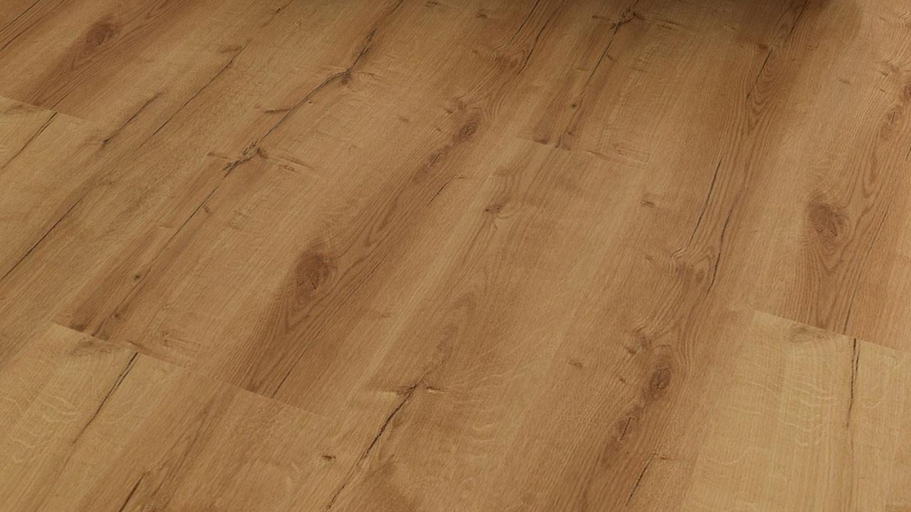 Fußbodenbelag Klick Vinyl ~ Planeo objekt eiche natur klick vinyl vinylboden