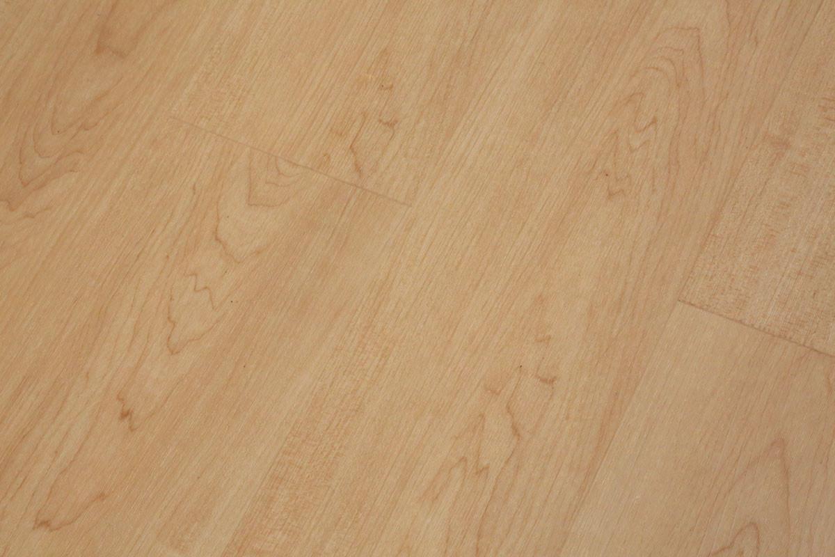 vinylboden restposten apfel landhausdiele klick vinyl vinylboden. Black Bedroom Furniture Sets. Home Design Ideas