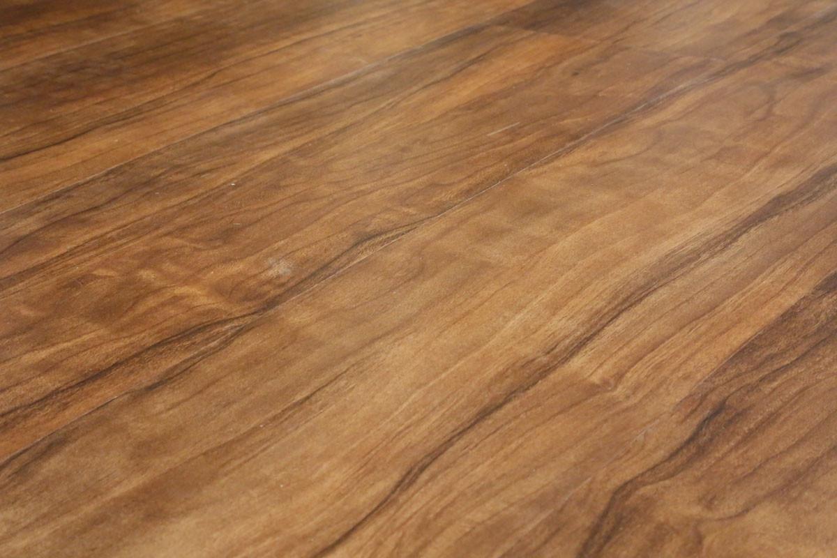 klick vinylboden crimson acacia 1 stab landhausdiele klick vinyl vinylboden. Black Bedroom Furniture Sets. Home Design Ideas