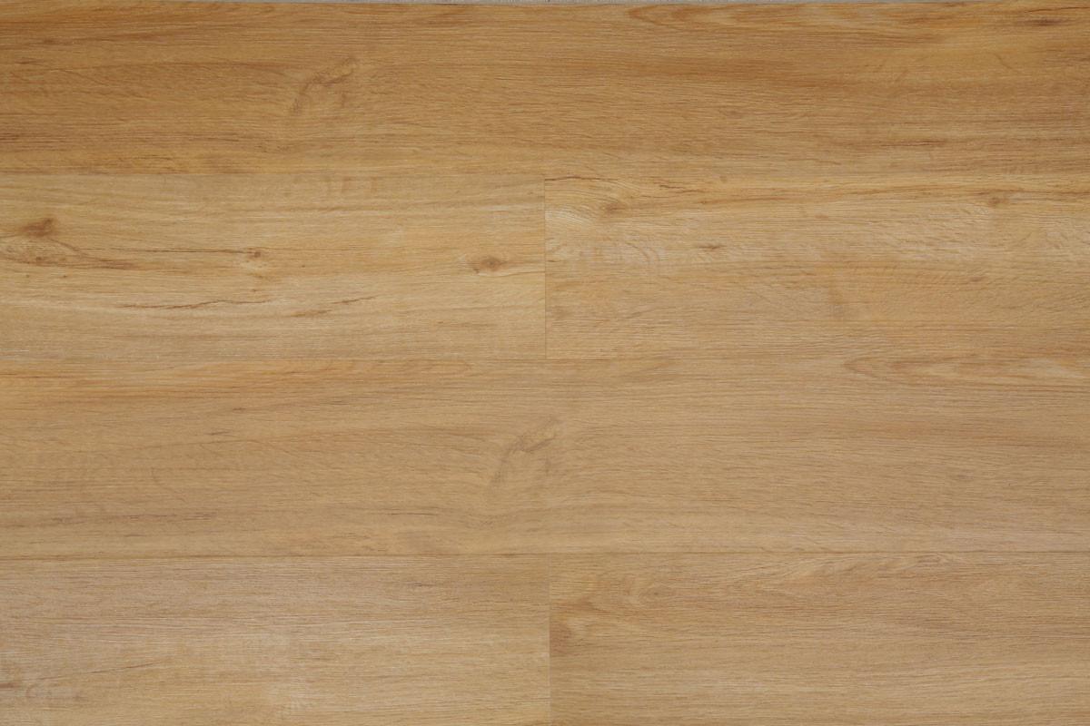 vinylboden sonderposten eiche landhausdiele klick vinyl klick vinyl vinylboden. Black Bedroom Furniture Sets. Home Design Ideas