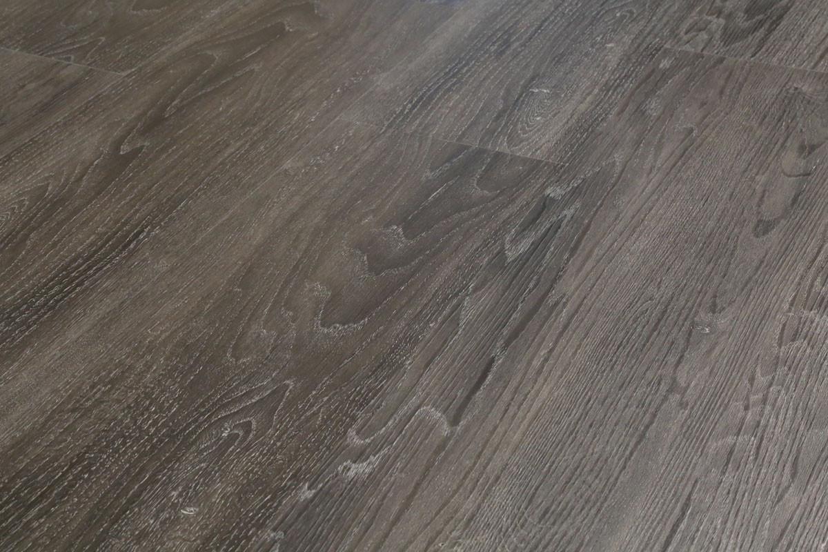klick vinyl restposten esche dunkel gek lkt vinylboden. Black Bedroom Furniture Sets. Home Design Ideas