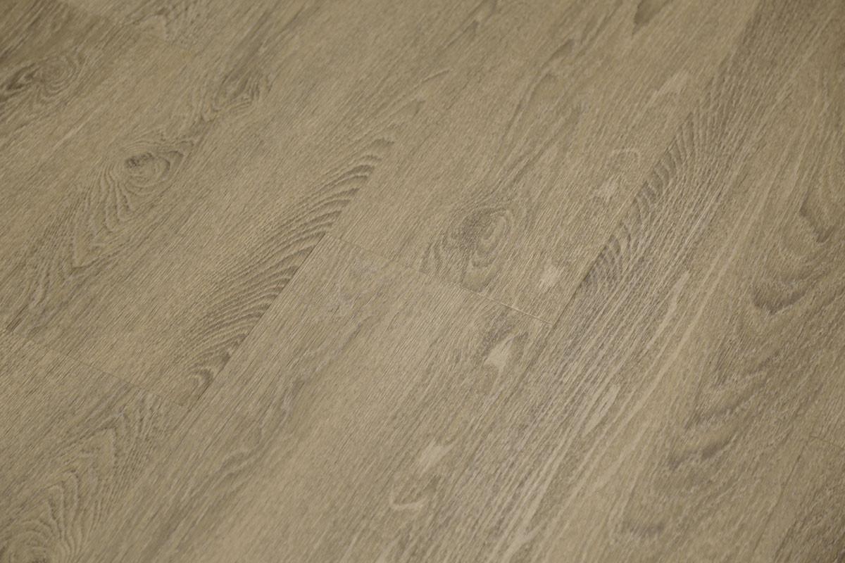 klick vinyl restposten esche grau gek lkt 0 55 mm landhausdiele vinylboden. Black Bedroom Furniture Sets. Home Design Ideas