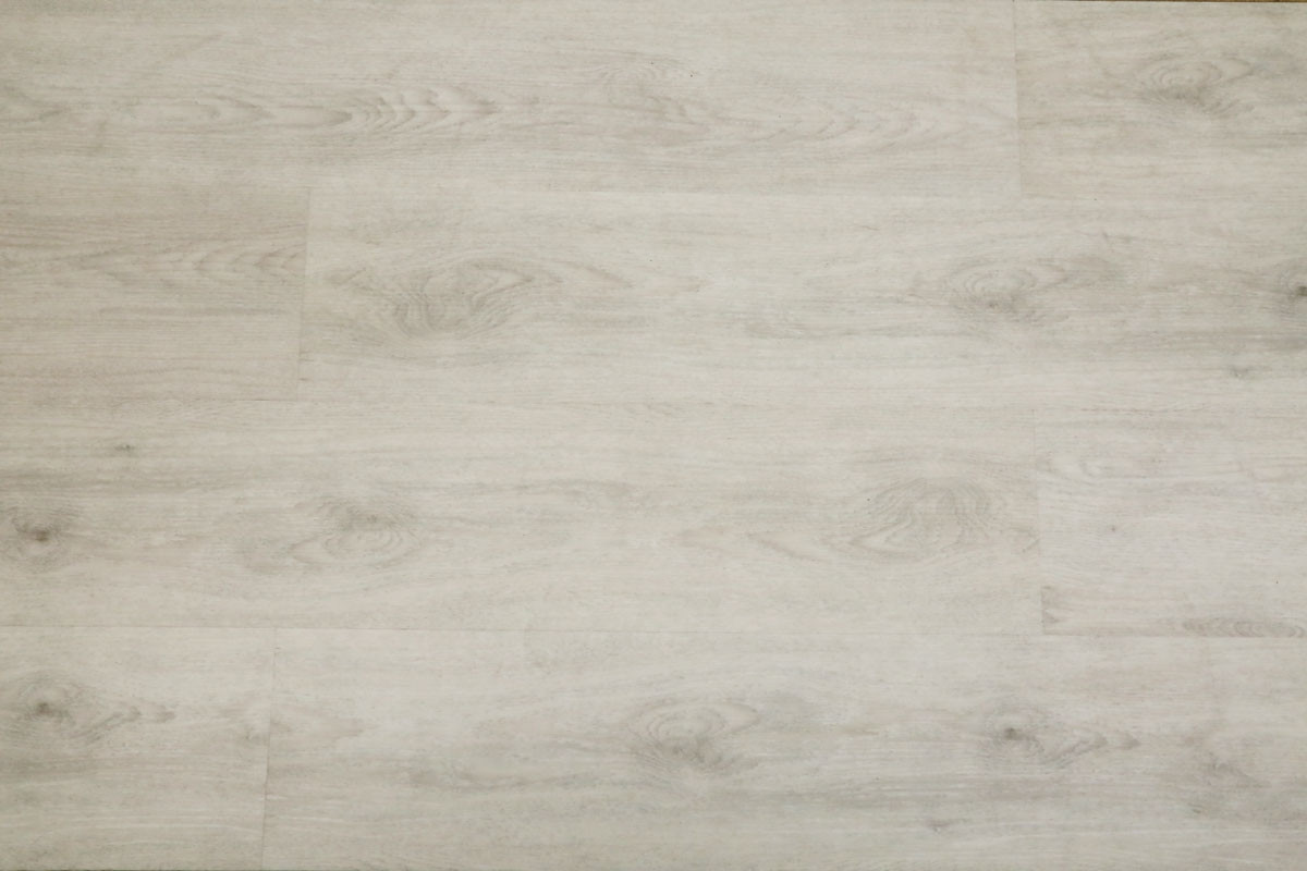 klick vinyl restposten esche wei objekt qualit t chargenabweichung vinylboden. Black Bedroom Furniture Sets. Home Design Ideas