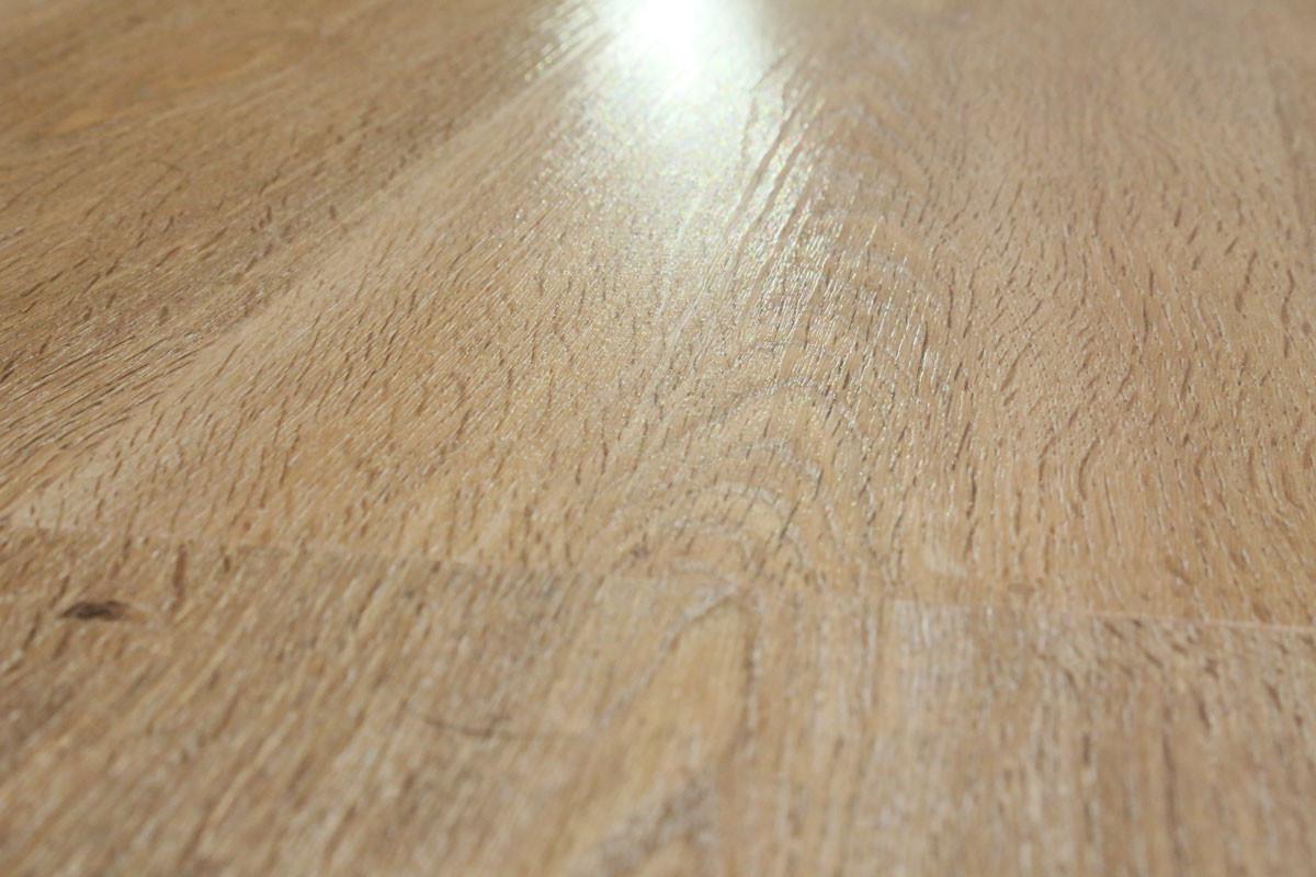 vinylboden sonderposten honig eiche landhausdiele klick vinyl klick vinyl vinylboden. Black Bedroom Furniture Sets. Home Design Ideas