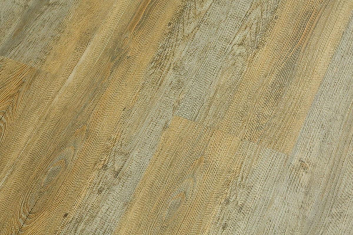 klick vinyl restposten kiefer altholz gek lkt 0 55 mm landhausdiele vinylboden. Black Bedroom Furniture Sets. Home Design Ideas