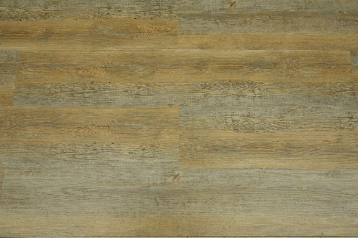 klick vinyl restposten kiefer altholz gek lkt 0. Black Bedroom Furniture Sets. Home Design Ideas