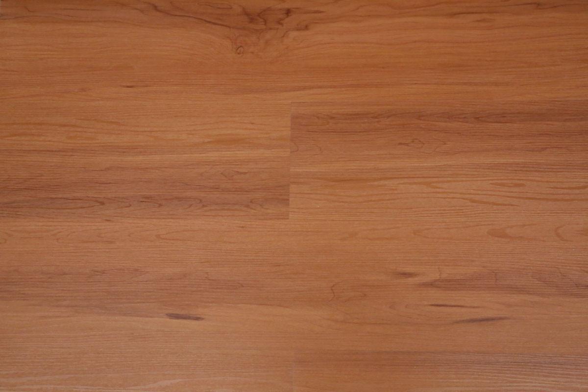 vinylboden sonderposten kirsche landhausdiele klickvinyl klick vinyl vinylboden. Black Bedroom Furniture Sets. Home Design Ideas