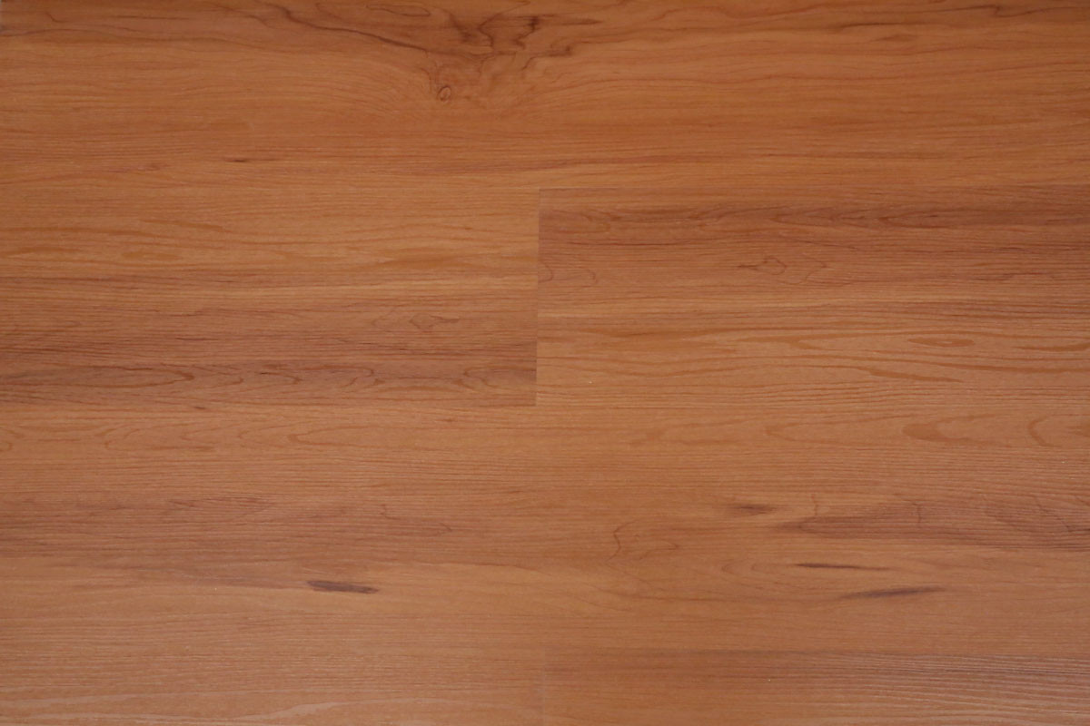 Klick vinyl restposten 21.68m² kirsche landhausdiele vinylboden