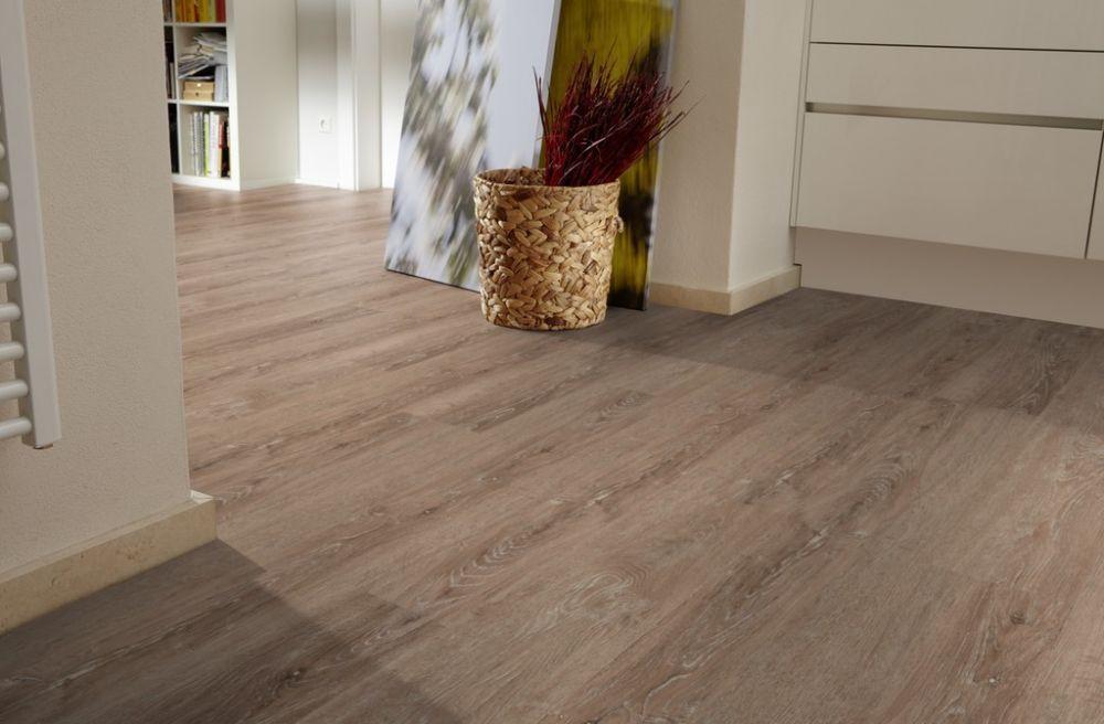 klick vinyl restposten yukon eiche 1090 landhausdiele vinylboden. Black Bedroom Furniture Sets. Home Design Ideas