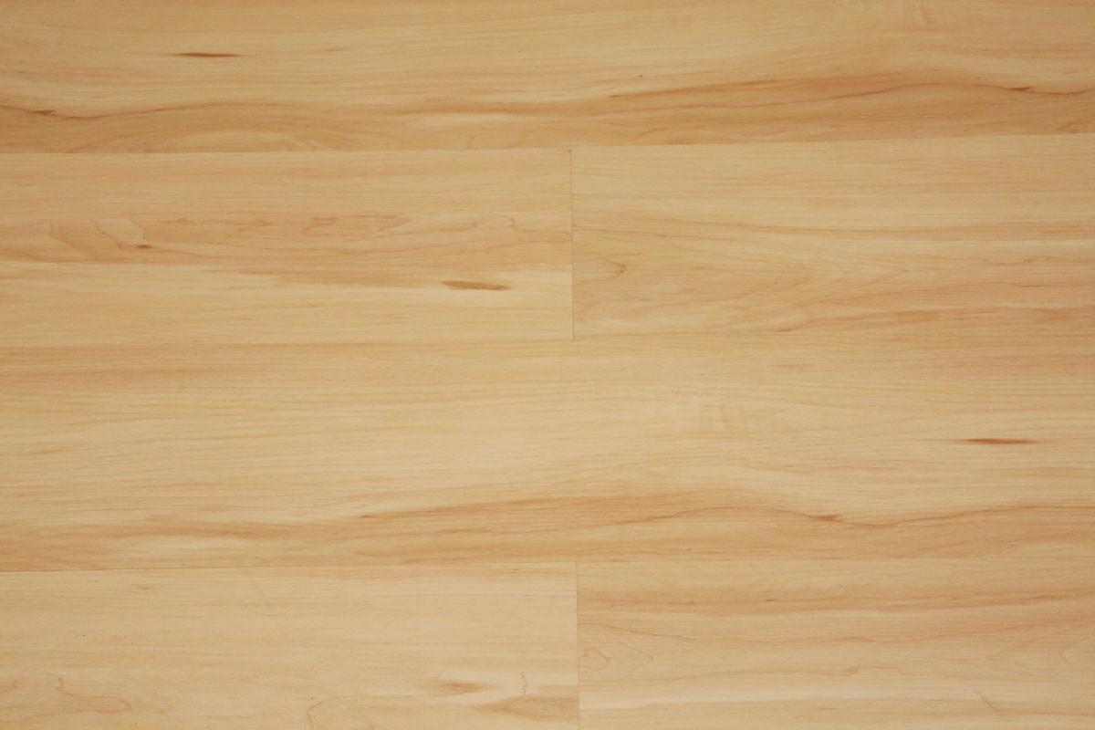 vinyl bodenbelag restposten pvc boden entfernen cheap pvc. Black Bedroom Furniture Sets. Home Design Ideas