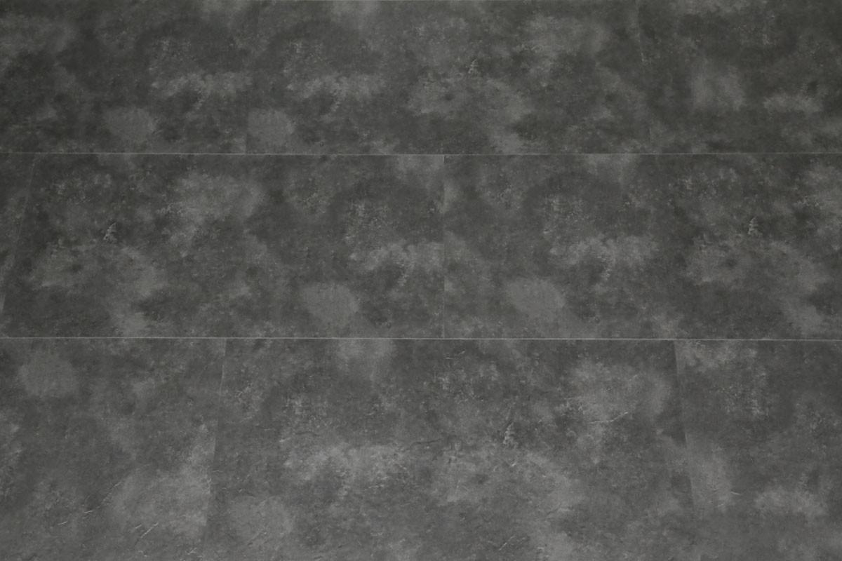 klick vinyl auf fliesen klick vinyl fliese tarkett starfloor click venezia black m with klick. Black Bedroom Furniture Sets. Home Design Ideas