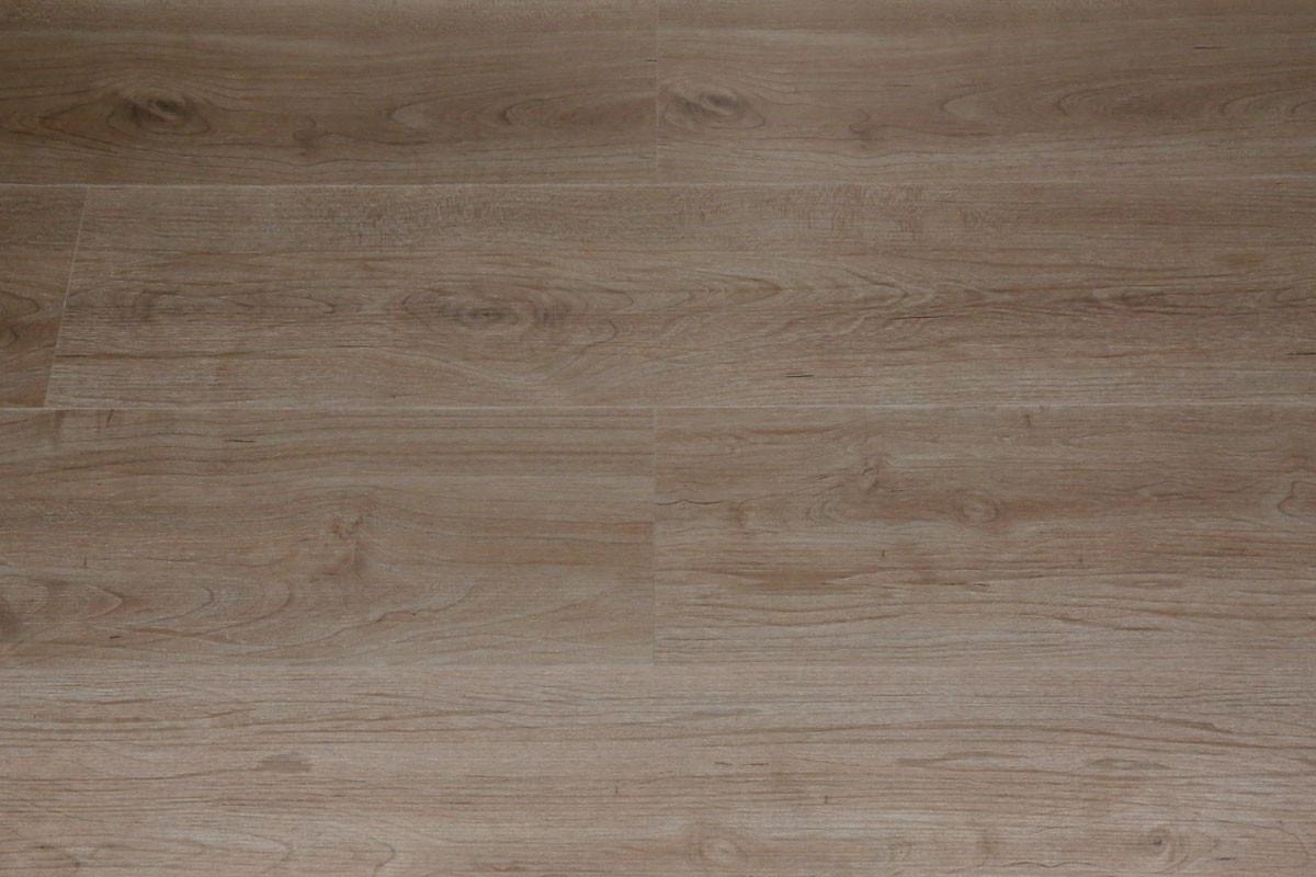 klick vinyl restposten silberesche 0 70mm. Black Bedroom Furniture Sets. Home Design Ideas