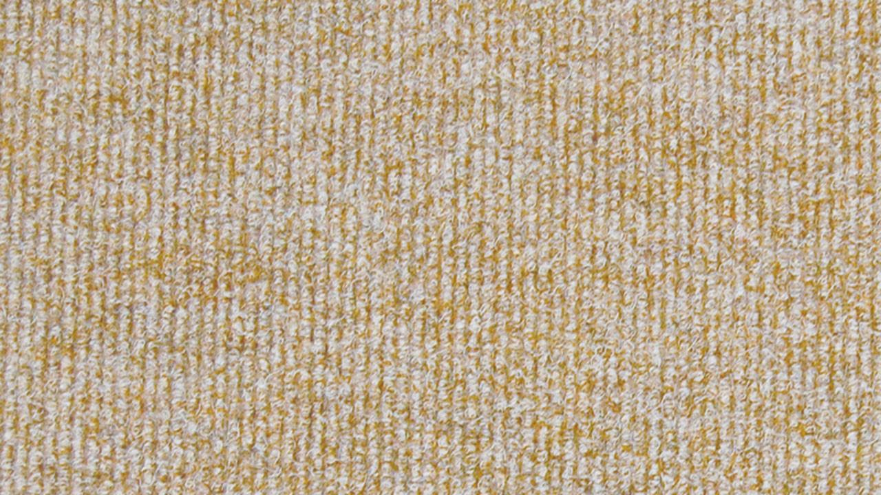 planeo teppichfliese 50x50 prima 106 beige teppichfliesen mehr bodenbel ge. Black Bedroom Furniture Sets. Home Design Ideas