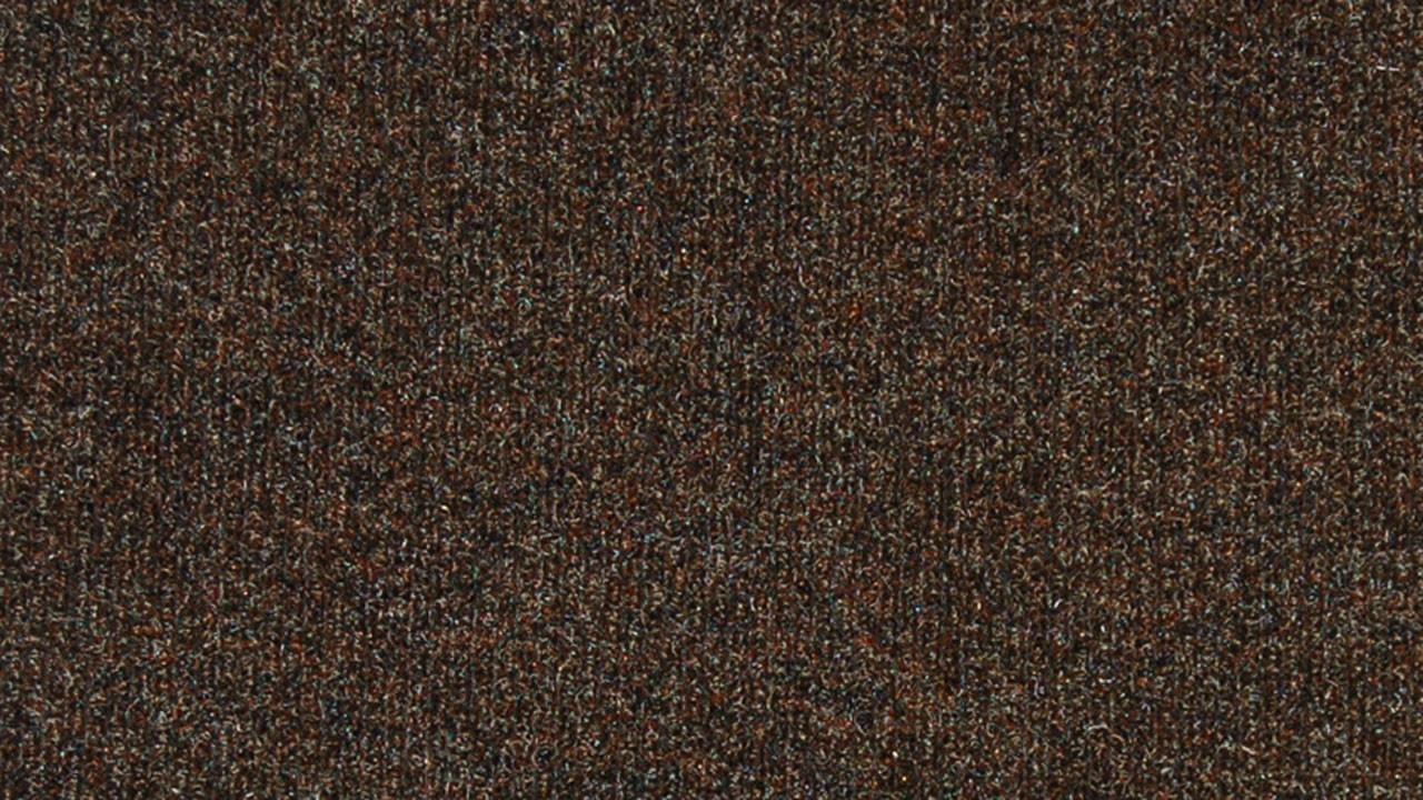 planeo teppichfliese 50x50 prima 822 bown teppichfliesen mehr bodenbel ge. Black Bedroom Furniture Sets. Home Design Ideas