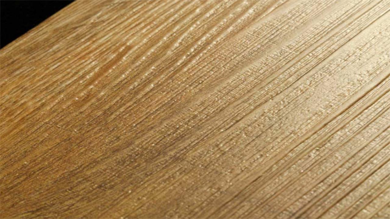 project floors vinylboden floors work80 pw 1634 80 klebevinyl landhausdiele 1 stab. Black Bedroom Furniture Sets. Home Design Ideas