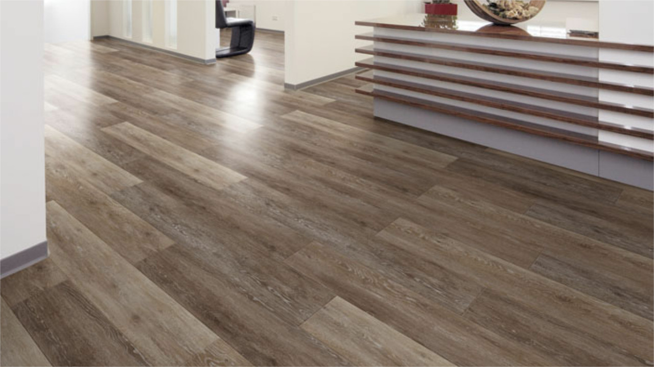 Project floors vinylboden click collection 0 30 mm pw4021 cl30