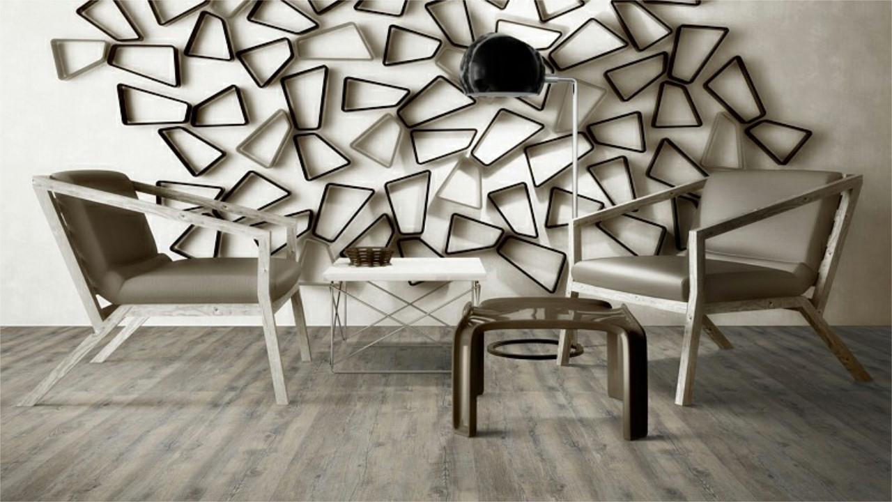 vinylboden sonderposten eiche 511 rustikal dunkelbraun. Black Bedroom Furniture Sets. Home Design Ideas