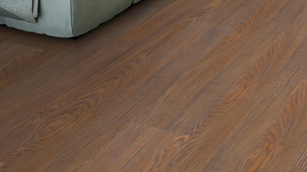 planeo klick vinyl planeo objekt red oak klick vinyl vinylboden. Black Bedroom Furniture Sets. Home Design Ideas