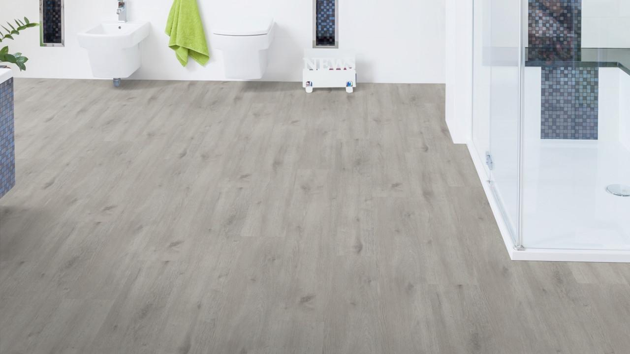 Fußboden Ohne Xl ~ Planeo sly xl chelsea oak isocore® klick vinyl vinylboden