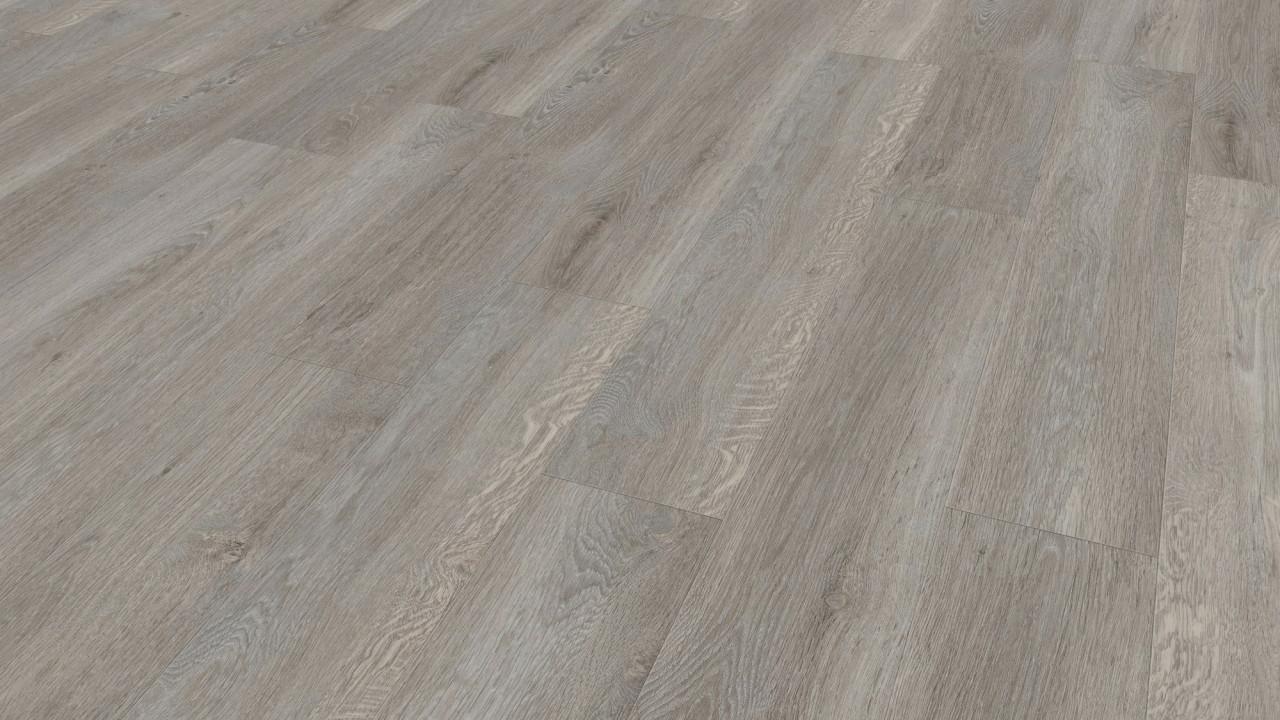 gerflor vinylboden senso lock plus 55 cleveland light xl landhausdiele klick vinyl klick. Black Bedroom Furniture Sets. Home Design Ideas