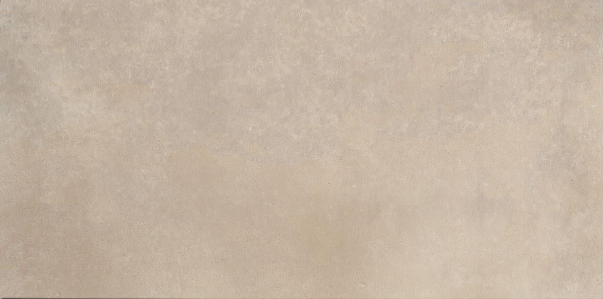 gerflor vinylboden senso lock plus 55 covent beige fliesenoptik klick vinyl klick vinyl. Black Bedroom Furniture Sets. Home Design Ideas