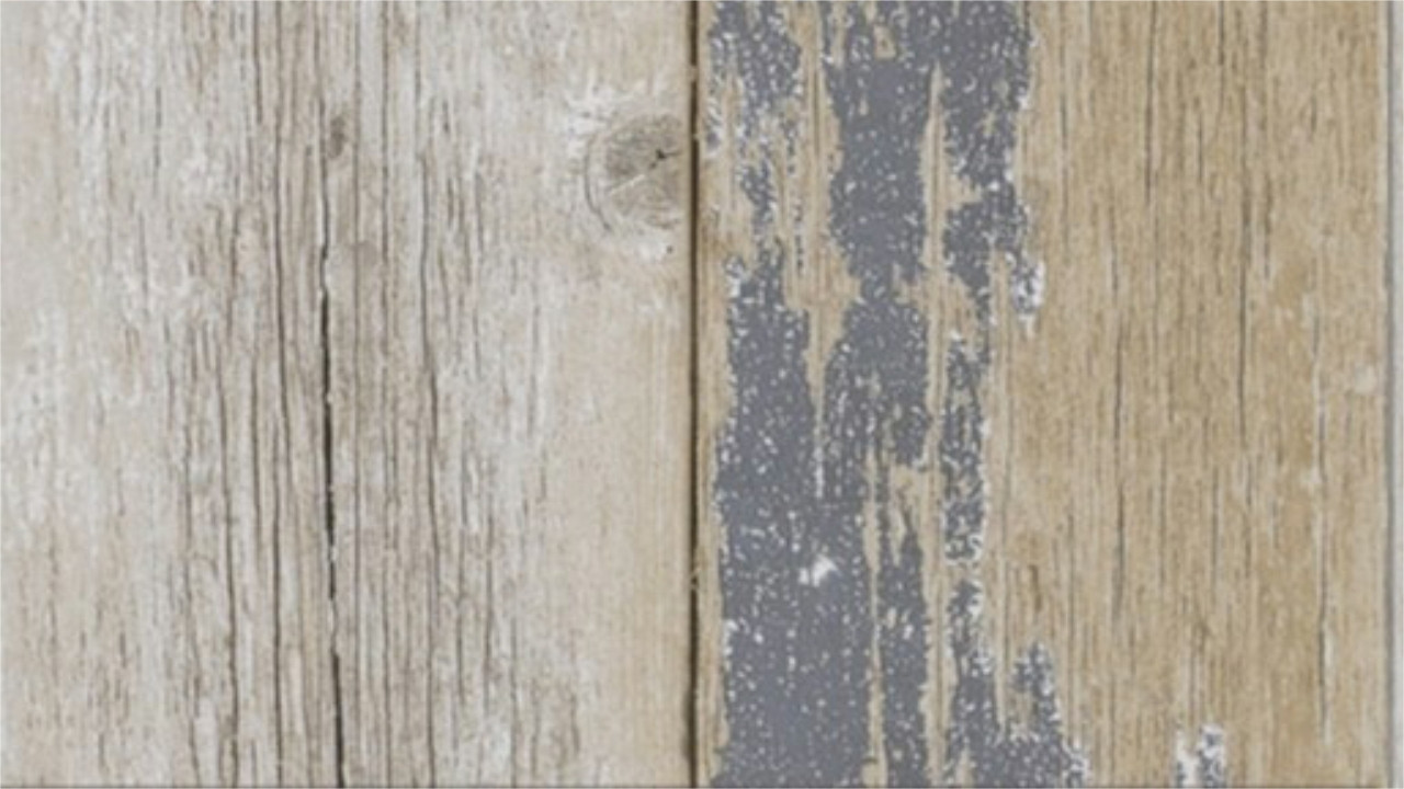 gerflor vinylboden senso lock plus designboden harbor blue schiffsboden diele klick vinyl. Black Bedroom Furniture Sets. Home Design Ideas