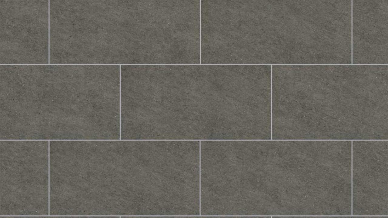 Project Floors Vinylboden Floorswork Stone ST - Klebevinyl auf fliesen kleben