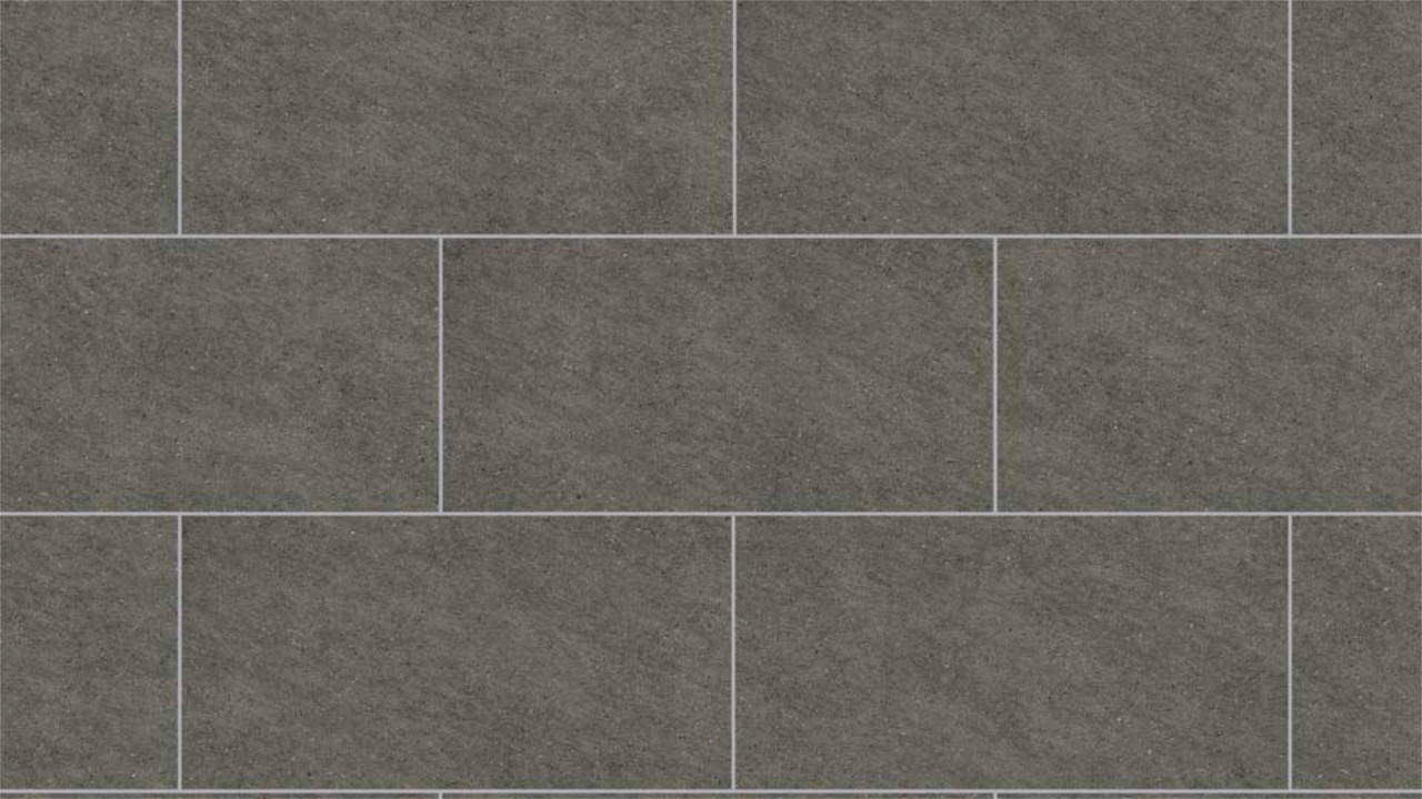 Komplett set project floors st761 vinylboden d mmung for Fliesen holzdielen optik