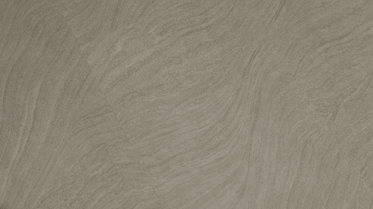 wineo vinylboden select stone calma ferrum klebevinyl fliese klebe vinyl vinylboden. Black Bedroom Furniture Sets. Home Design Ideas