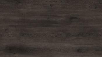 Vinylboden Fur Bad Bei Planeo Jetzt Gratis Muster Bestellen