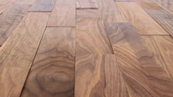 Wandverkleidung aus Holz versandkostenfrei online bestellen ...