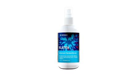 Dr. Schutz Elatex Fleckenentferner